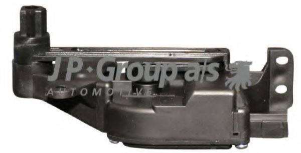 JP GROUP 1195000500 Регулировочный элемент, смесительный клапан