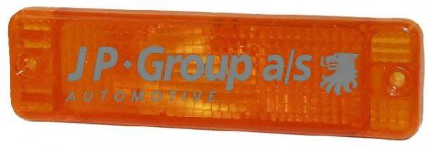 JP GROUP 1195404800 Фонарь указателя поворота