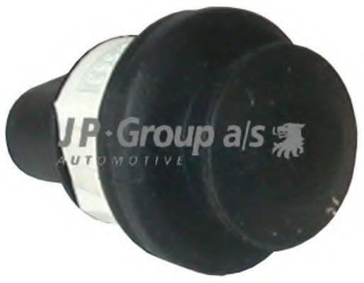 JP GROUP 1196500300 Выключатель, контакт двери