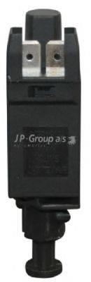 JP GROUP 1196600500 Выключатель стоп-сигнала