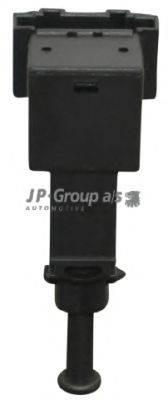 JP GROUP 1196601900 Выключатель стоп-сигнала