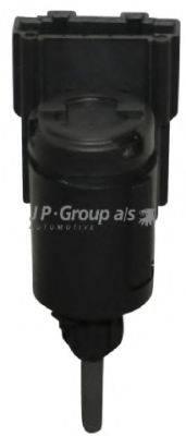 JP GROUP 1196602000 Выключатель стоп-сигнала