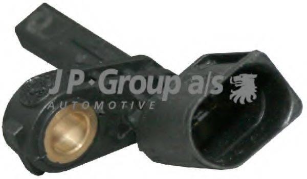JP GROUP 1197101680 Датчик АБС
