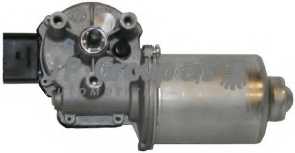 JP GROUP 1198200400 Двигатель стеклоочистителя