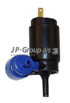 JP GROUP 1198500100 Насос омывателя