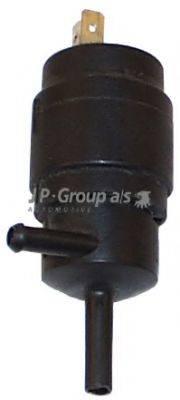 JP GROUP 1198500200 Насос омывателя