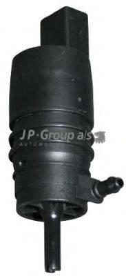 JP GROUP 1198501100 Насос омывателя