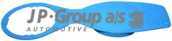 JP GROUP 1198600300 Крышка, резервуар для воды