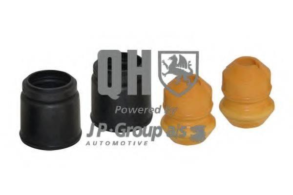 JP GROUP 1142702019 Комплект пыльника и отбойника амортизатора