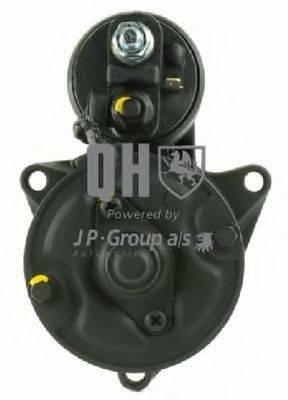 JP GROUP 1190301309 Стартер
