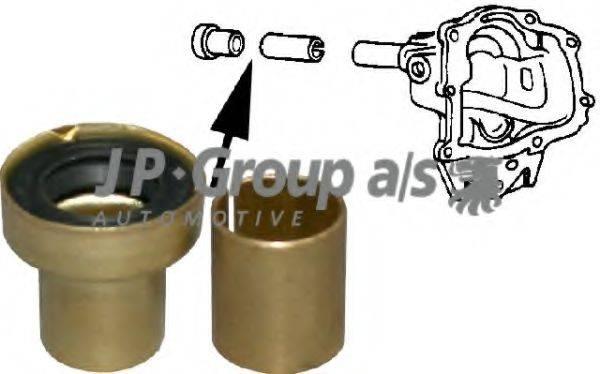 JP GROUP 8131700110 Втулка, шток вилки переключения передач