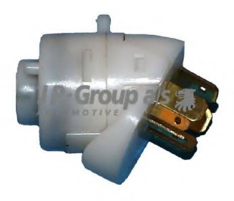 JP GROUP 8190400600 Переключатель зажигания