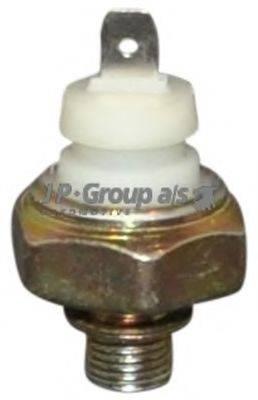 JP GROUP 8193500200 Датчик давления масла