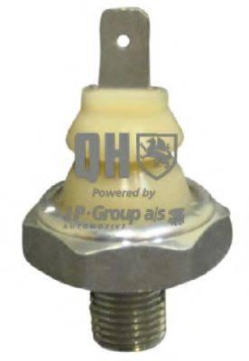 JP GROUP 8193500209 Датчик давления масла