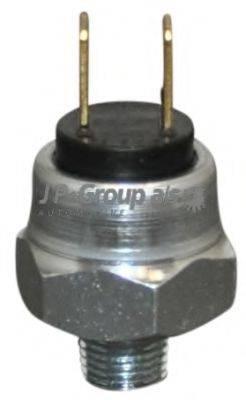 JP GROUP 8196600300 Выключатель стоп-сигнала