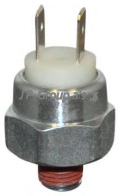 JP GROUP 8196600306 Выключатель стоп-сигнала