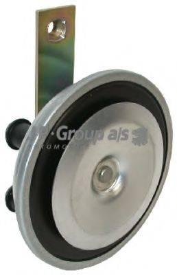 JP GROUP 8199500302 Звуковой сигнал