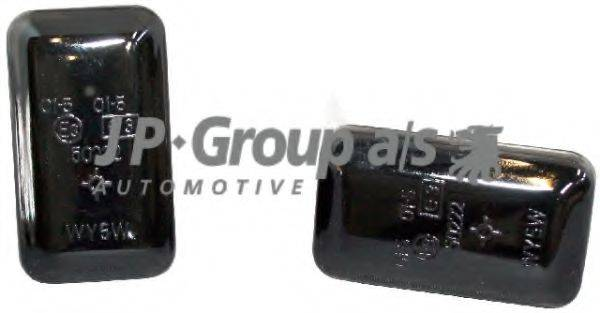 JP GROUP 9895500810 Комплект проблесковых ламп