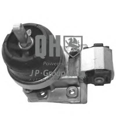 JP GROUP 1117907779 Подушка двигателя