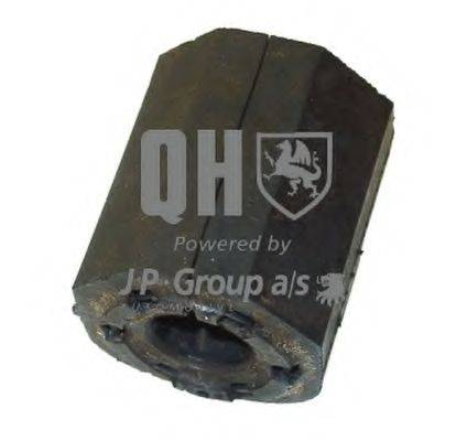 JP GROUP 1140602009 Втулка, стабилизатор