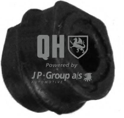 JP GROUP 1140601509 Втулка, стабилизатор