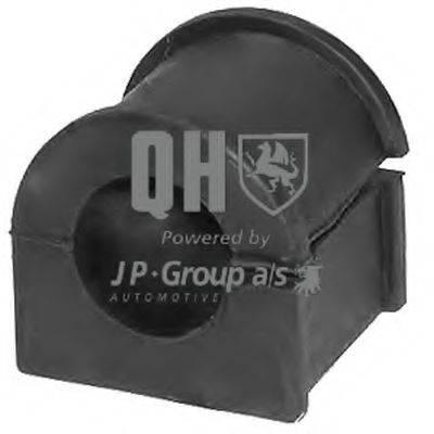 JP GROUP 1150450309 Втулка, стабилизатор