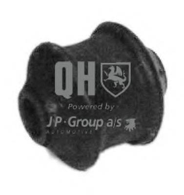 JP GROUP 1140204409 Сайлентблок рычага