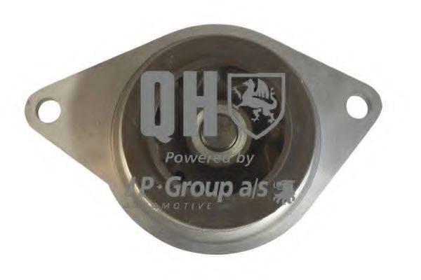 JP GROUP 1114101709 Водяной насос