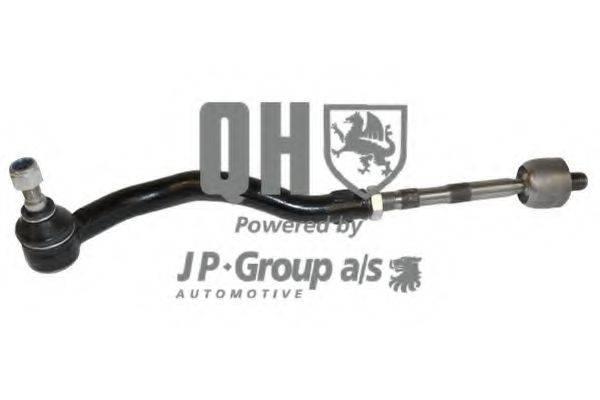 JP GROUP 1144403089 Поперечная рулевая тяга