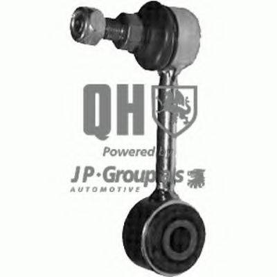 JP GROUP 1140402709 Стойка стабилизатора