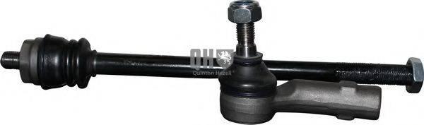 JP GROUP 1144401179 Поперечная рулевая тяга