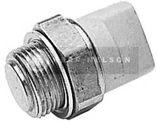 STANDARD SRF035 Термовыключатель, вентилятор радиатора