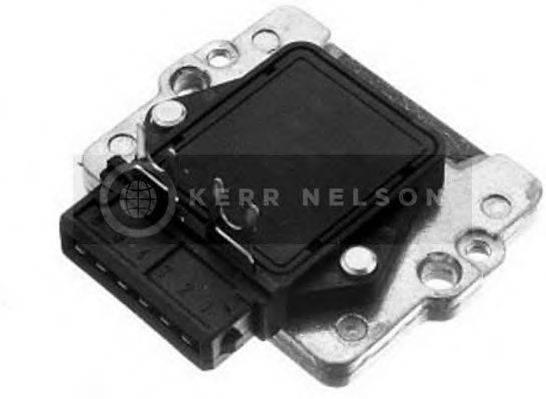 STANDARD IIM019 Блок управления, система зажигания