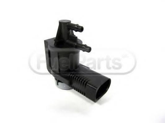 STANDARD EV055 Преобразователь давления, управление ОГ