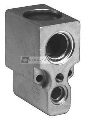 STANDARD F438624 Расширительный клапан кондиционера