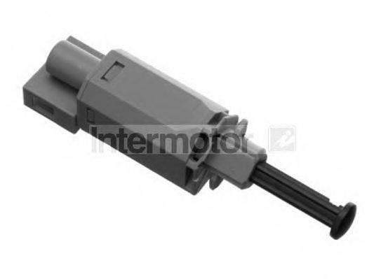 STANDARD 51654 Переключатель управления, сист. регулирования скорости