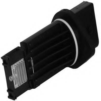 SIDAT 38805 Расходомер воздуха