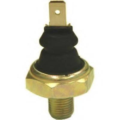 SIDAT 82032 Датчик давления масла