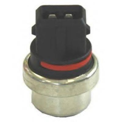 SIDAT 82673 термовыключатель, сигнальная лампа охлаждающей жидкости