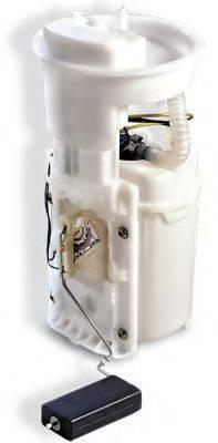 SIDAT 72062 Топливный насос