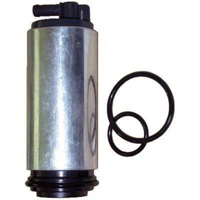 SIDAT 70485 Топливный насос