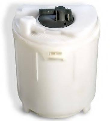 SIDAT 70025 Топливный насос