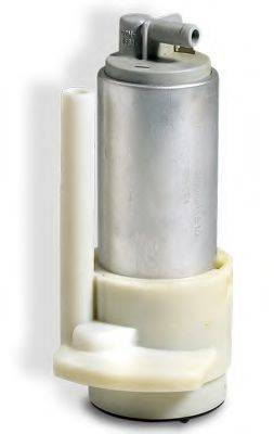 SIDAT 70029 Топливный насос