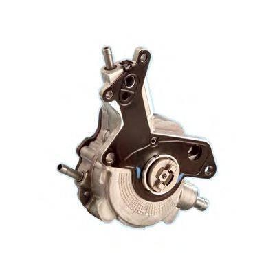 SIDAT 89102 Усилитель тормозной системы
