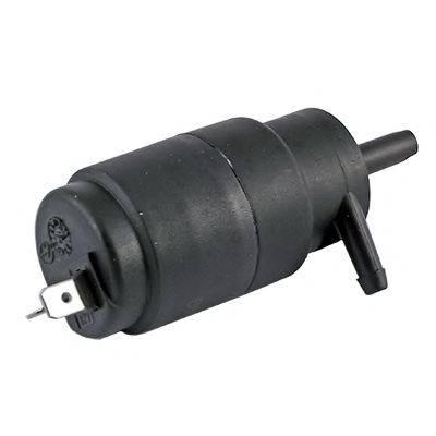 SIDAT 55110 Насос омывателя