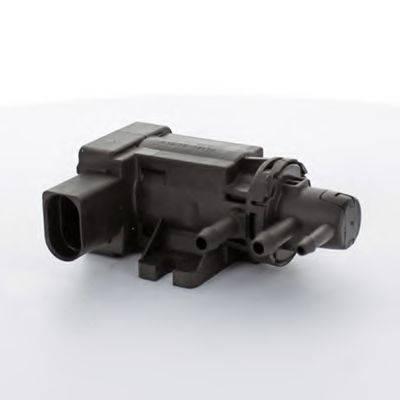 SIDAT 83752 Преобразователь давления, турбокомпрессор