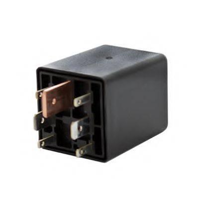 SIDAT 285635 Блок управления, время накаливания