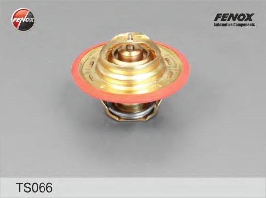 FENOX TS066 Термостат