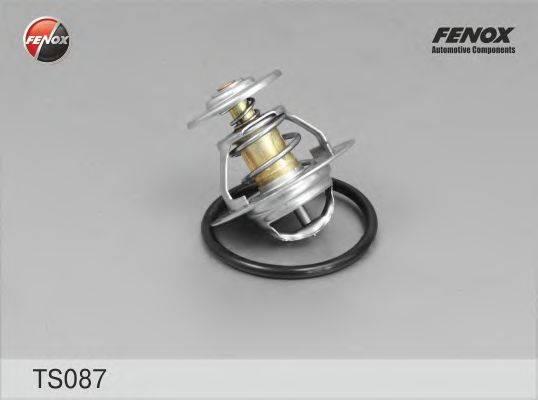 FENOX TS087 Термостат