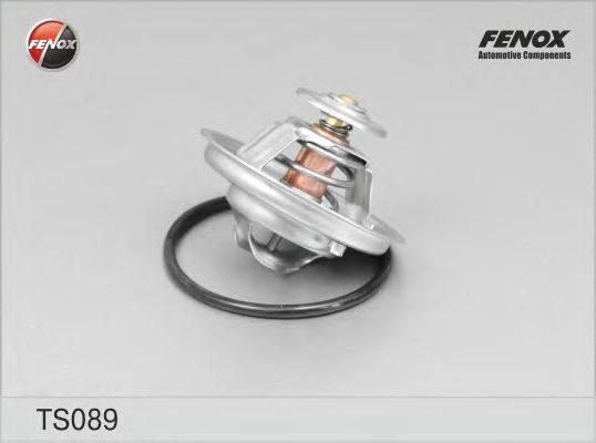 FENOX TS089 Термостат